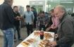 Nuevo encuentro en Roshaus BMW Motorrad - Roshaus