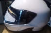 ¡Llegaron los nuevos cascos BMW Motorrad!  - Roshaus