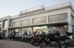 Special Sales Night en Roshaus BMW Motorrad - Roshaus