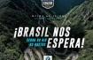 ¡Brasil nos espera!  - Roshaus