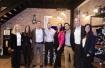Reinauguración de nuestra concesionaria - Roshaus