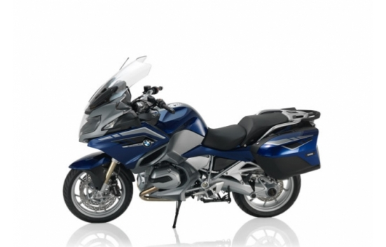bmw k 1600 gtl tour motocicletas roshaus. Black Bedroom Furniture Sets. Home Design Ideas