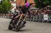 BMW Motorrad Days - Roshaus