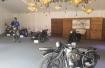 BMW Motorrad Days 2018 - Roshaus