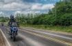 Costa Grande Motorday - Roshaus